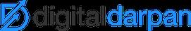 Digital Darpan